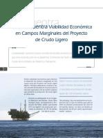 Crudo_ligero_Marino_articulo.pdf