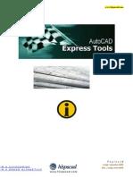 Ajud ExpressTools PDF (Rev-1)