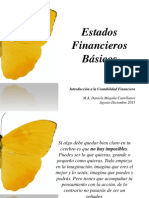 UNID 2_MANUAL_EDOS FINANCIEROS CONTABIL.pdf