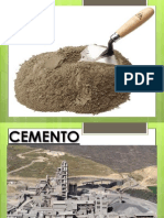 MATERIALES-7-CEMENTO