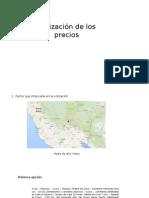 cotizacion_canteras.pptx