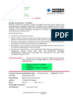 abed year 4 acp - report 2015 print