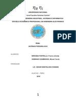Antenas-parabolicas1