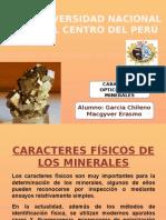 CARACTERES OPTICOS.pptx