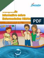 EmfermedadesHidricas.pdf