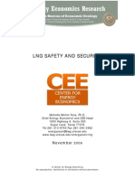 LNG Safety and Security _ CEE