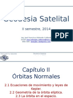 2_capitulo-2_orbitas-normales.ppsx