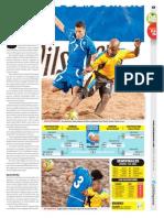 La Prensa Gráfica - PORTADA - Pag 53