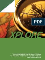 Xplore-Spanish-v1.4