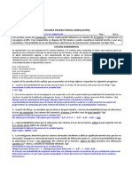 simulapruebaProbabilidad_pauta