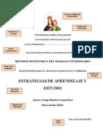 Ejemplo Monografia Salud