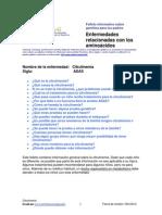 Citrulinemia.pdf