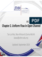 hydraulic Chapter2