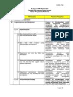 Kuesioner Sektor Pangan SNI.pdf