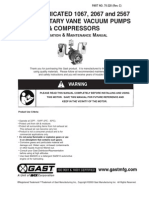 67_series_lubricated_om.pdf