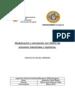 247288947-Manual-Simio