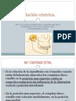 relacin_cntricadddd.pdf