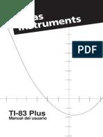 TI83-manual.pdf