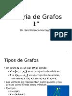 teoria_grafos.pptx
