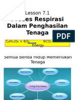 lesson7-1-121011063124-phpapp01