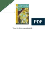 Reglamento de Préstamo a Domicilio.pdf