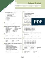 01 - EVALUACIÓN DE ENTRADA.pdf