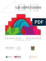 AGENDA PARA LA COMPETITIVIDAD-Tampico-Madero (1).pdf
