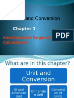 01-Chap-1-Introduction-to-Eng-Calculations.pptx