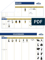 Catalogo Valclei 2014 Valclei_Volks