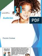 14audicion-131105192335-phpapp01