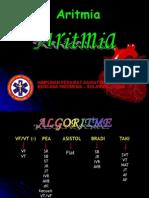 09.Aritmia