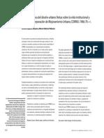 participacion2.pdf