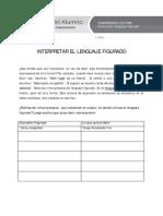 interpretar-lenguaje-figurado8º