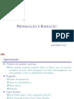1 PR Presentation