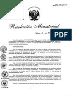 RM095-2012-MINSA.pdf