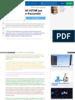 www_taringa_net_posts_info_9917109_9_Razones_para_NO_VOTAR_p.pdf