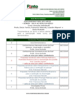 aula0_discursivas_APO_MPOG.pdf
