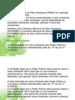 Damb - 06 - Politica Nacional