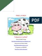 Paka La Vaca