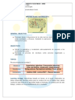 Writing Guide 2015_II (2)