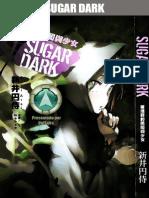 Sugar Dark