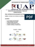 administracion de empresas y negocios internacionales1.doc