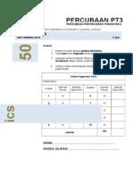 280464321-Matematik-Percubaan-Pt3-2015.pdf