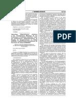 RES. N° 080-2014-SUPERINTENDENCIA NACIONAL DE SALUD-S