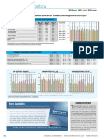 cepci_2006-2014.pdf