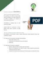 20 Luxación recidivante de rótula.pdf