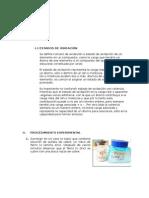 lab 8 quimica 2