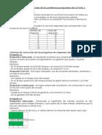 Manual de Corrección Ficha 1