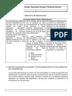 Administración Imprimir.pdf