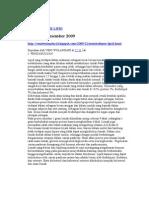 METABOLISME LIPID.doc